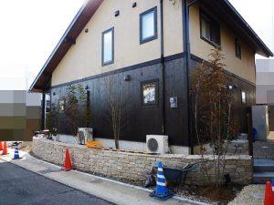 京都 LABOT - lab-t.com - P1020319 -