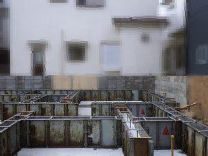 京都 LABOT - lab-t.com - P1030725 -