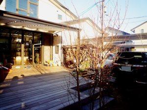 京都 LABOT - lab-t.com - P1040276[1] -