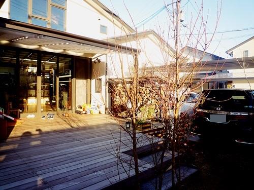 京都 LABOT - lab-t.com - 左京区のお庭、どんどん素敵に。 -