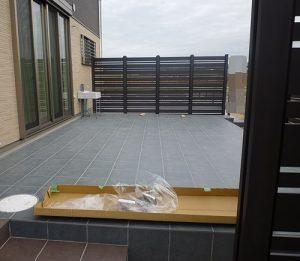 京都 LABOT - lab-t.com - P1040305 -