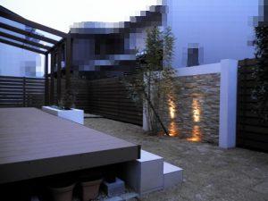 京都 LABOT - lab-t.com - P2010525 -