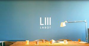 京都 LABOT - lab-t.com - labot_ph -
