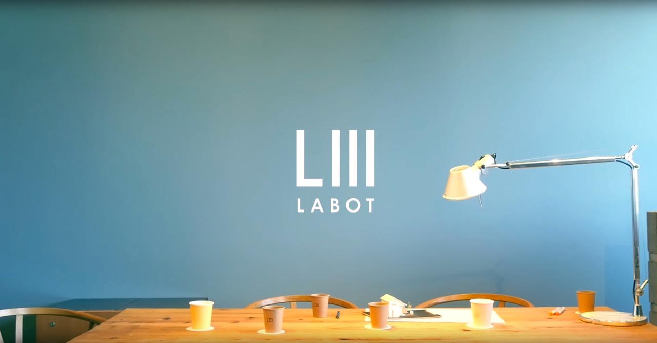 labot_ph