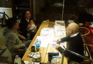 京都 LABOT - lab-t.com - P1040364 -