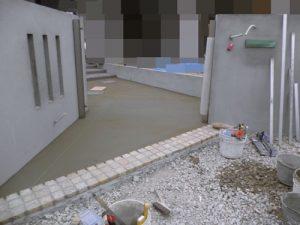 京都 LABOT - lab-t.com - PA100020 -