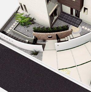 京都 LABOT - lab-t.com - 1 -