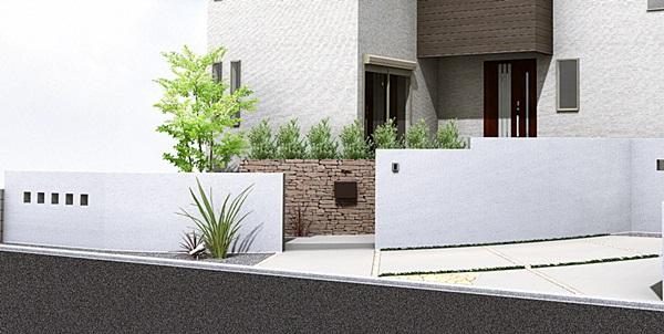 京都 LABOT - lab-t.com - LABOTが得意な曲線のプランと施工例~めっちゃ人気です~ -