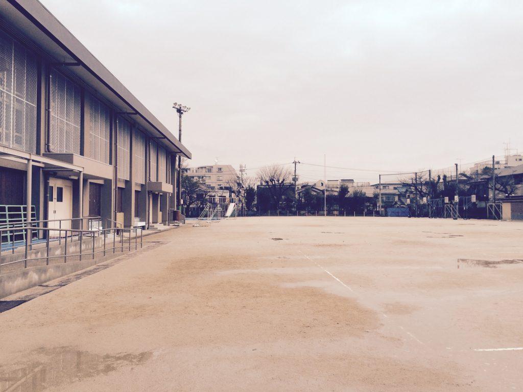 京都 LABOT - lab-t.com - 小学校のころ、そういえば。。。 -