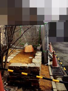 京都 LABOT - lab-t.com - IMG_2429 -