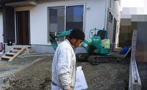 京都 LABOT - lab-t.com - IMG_4717 -