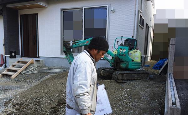 京都 LABOT - lab-t.com - コーヒー激甘党の親方、山元さん。 -