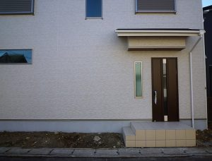 京都 LABOT - lab-t.com - P1040474 -