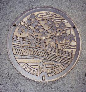 京都 LABOT - lab-t.com - P1040641 -