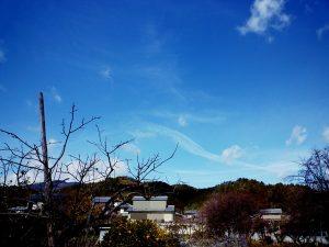 京都 LABOT - lab-t.com - P1040666 -