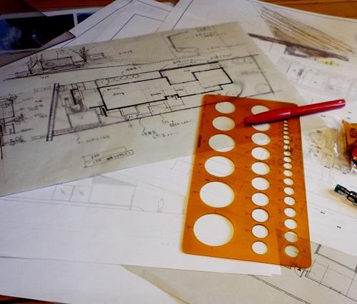 京都 LABOT - lab-t.com - みんなで一つの作品を創るシアワセ -