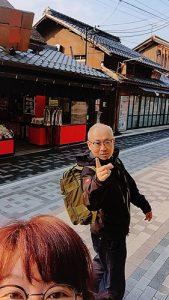 京都 LABOT - lab-t.com - IMG_2713 -