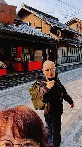 """京都 LABOT - lab-t.com - """"待ってますよっ"""" -"""