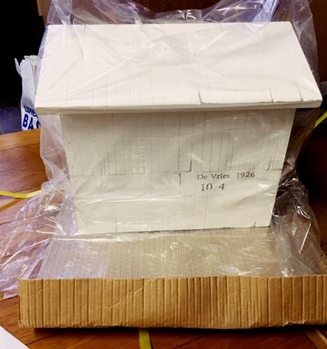 京都 LABOT - lab-t.com - お次はシャビィな外構を創ります -