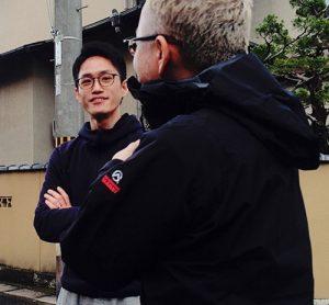 京都 LABOT - lab-t.com - IMG_2910 -