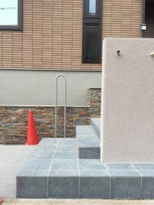 京都 LABOT - lab-t.com - IMG_2994 -
