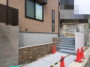 京都 LABOT - lab-t.com - IMG_2996 -