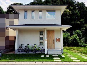 京都 LABOT - lab-t.com - IMG_3849 -