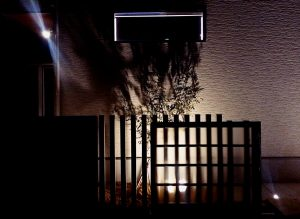 京都 LABOT - lab-t.com - IMG_4939 -