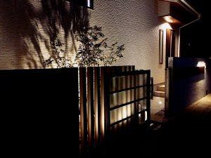 京都 LABOT - lab-t.com - IMG_4945 -
