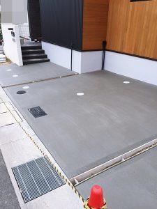 京都 LABOT - lab-t.com - IMG_6180 -