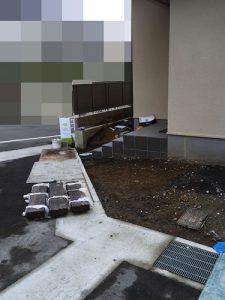 京都 LABOT - lab-t.com - IMG_6209 -