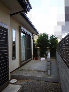 京都 LABOT - lab-t.com - P1020506 -
