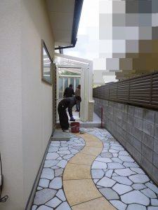 京都 LABOT - lab-t.com - P1020734 -