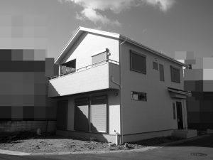 京都 LABOT - lab-t.com - P1040467 -