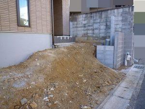 京都 LABOT - lab-t.com - P1040736 -