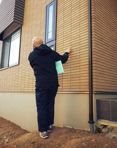 京都 LABOT - lab-t.com - Mホーム様のご依頼増えています -