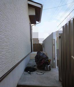 京都 LABOT - lab-t.com - P1040767 -