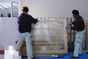 京都 LABOT - lab-t.com - P1040768 -