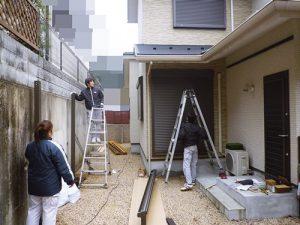 京都 LABOT - lab-t.com - P1040791 -