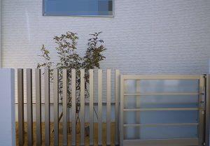 京都 LABOT - lab-t.com - P1040820 -