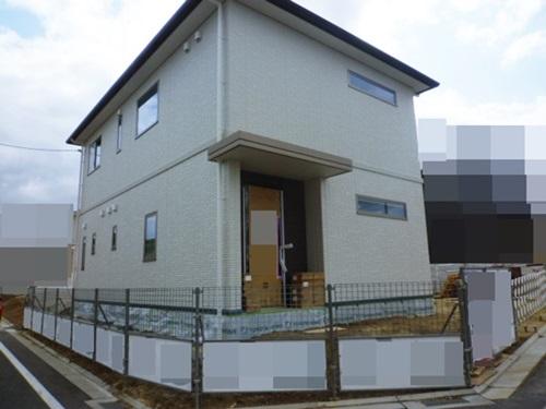 京都 LABOT - lab-t.com - 外構計画によって建物の雰囲気が大きく変わります -