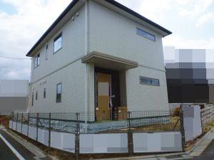 京都 LABOT - lab-t.com - P1040894 -