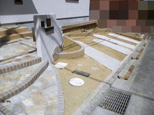 京都 LABOT - lab-t.com - P5110021 -