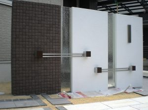 京都 LABOT - lab-t.com - DSCN1349 -