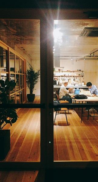 京都 LABOT - lab-t.com - LABOTの企み、いよいよ始まろうとしています -