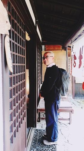 京都 LABOT - lab-t.com - ボク、美味しいお店見つけるの、大好きなんです。 -