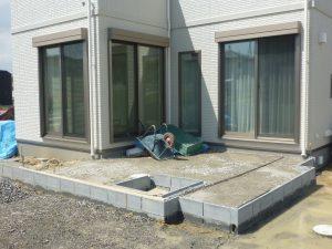 京都 LABOT - lab-t.com - P1050188 -