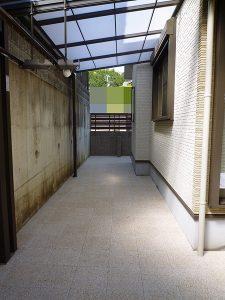 京都 LABOT - lab-t.com - P1050222 -