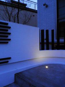 京都 LABOT - lab-t.com - P2080510 -