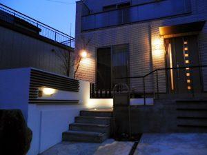 京都 LABOT - lab-t.com - P2080523 -